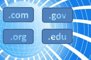 Tips to select and awesome domain name