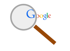 Effective keyword research