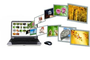 Tips to Boost Your Website's Conversion Rate Using Images