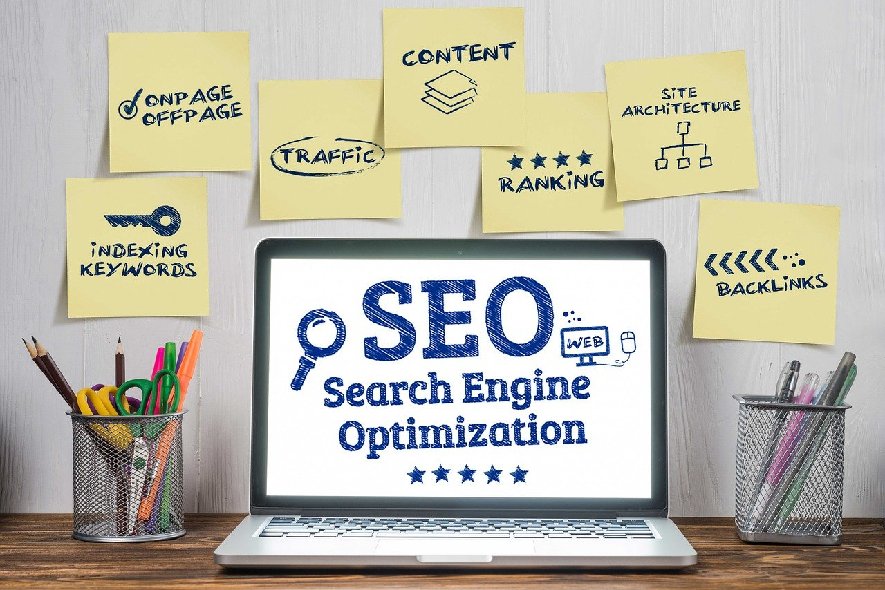 Why is Rank Math the Best SEO For Wordpress Plugin