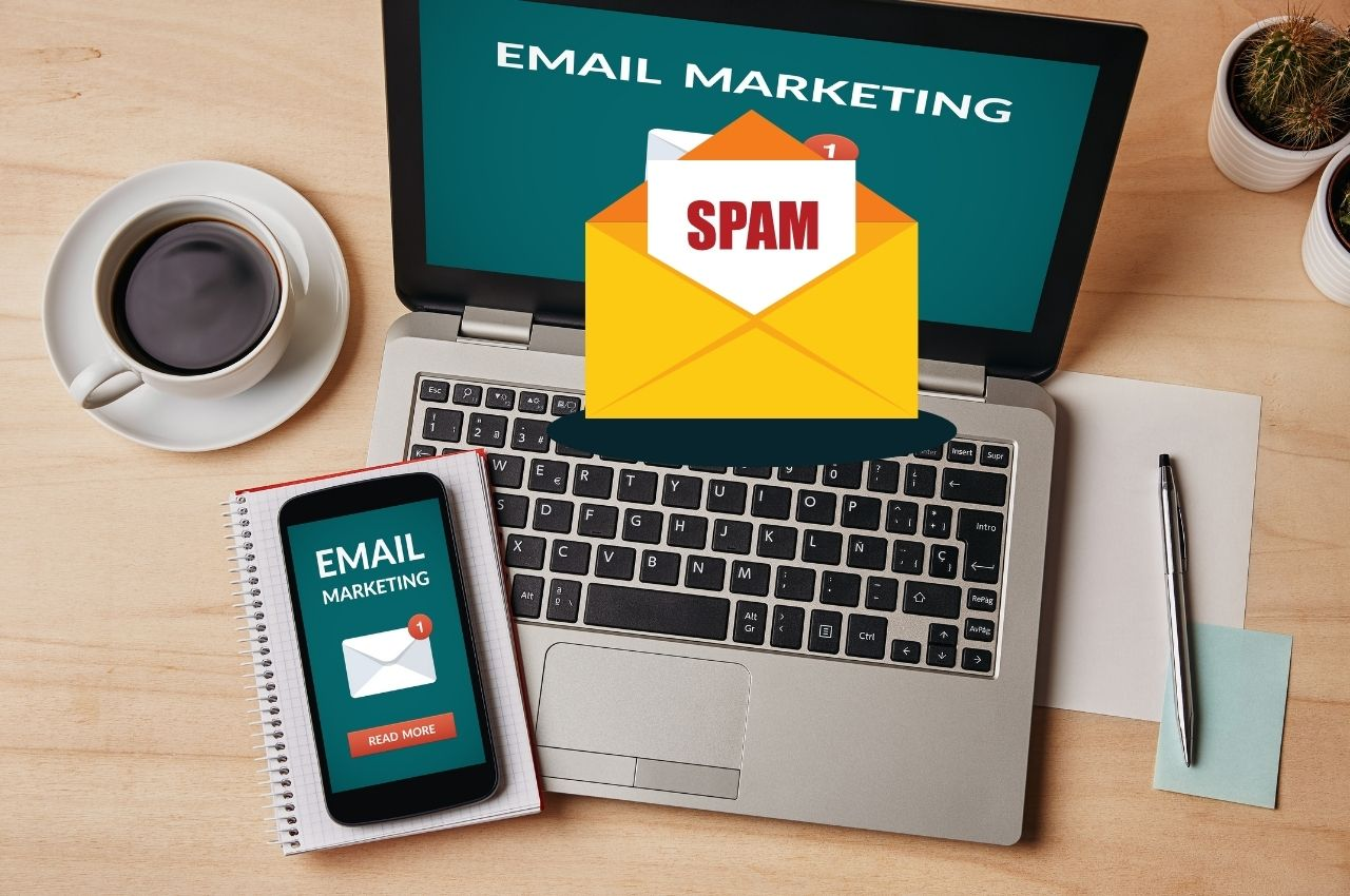 10 Ways to Improve Email Deliverability