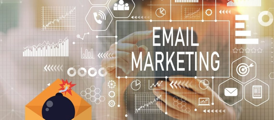SPF, DKIM, DMARC - Improving Email Deliverability