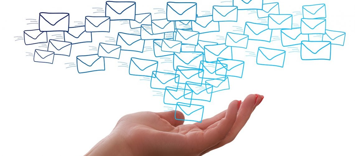 6 Tips For Email Marketing You Need to Know