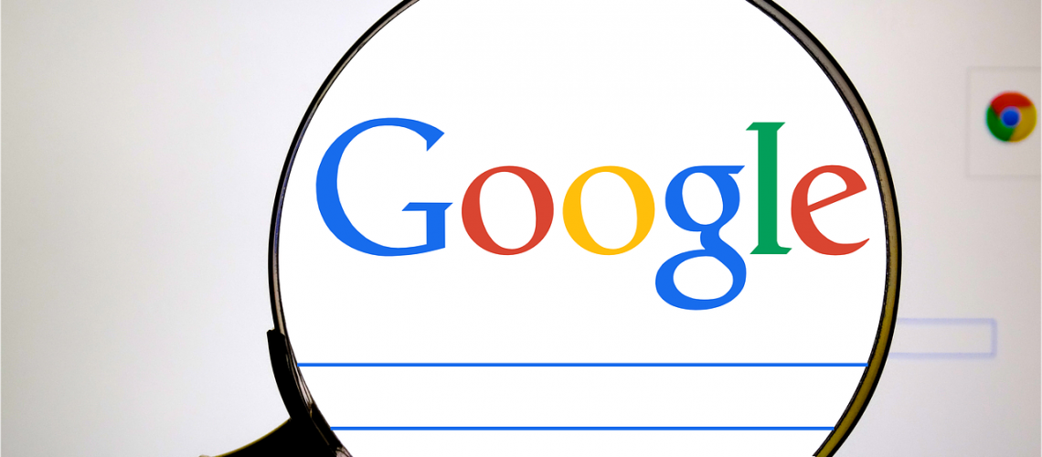 10 Ways to Optimise Your Google My Business Page