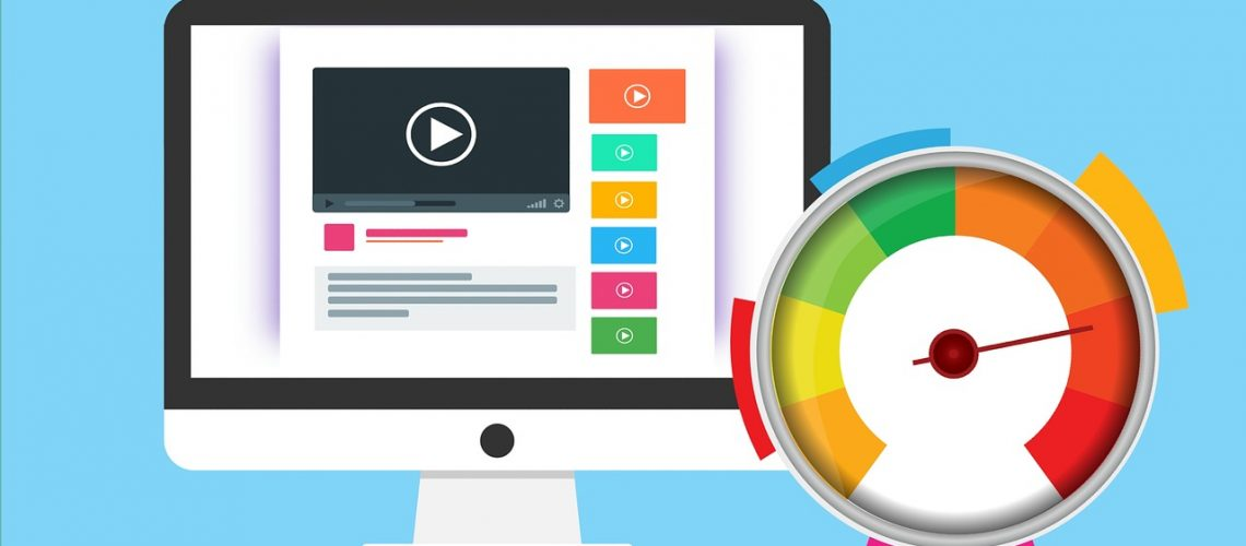 6 Tips To Speed Up Your Website