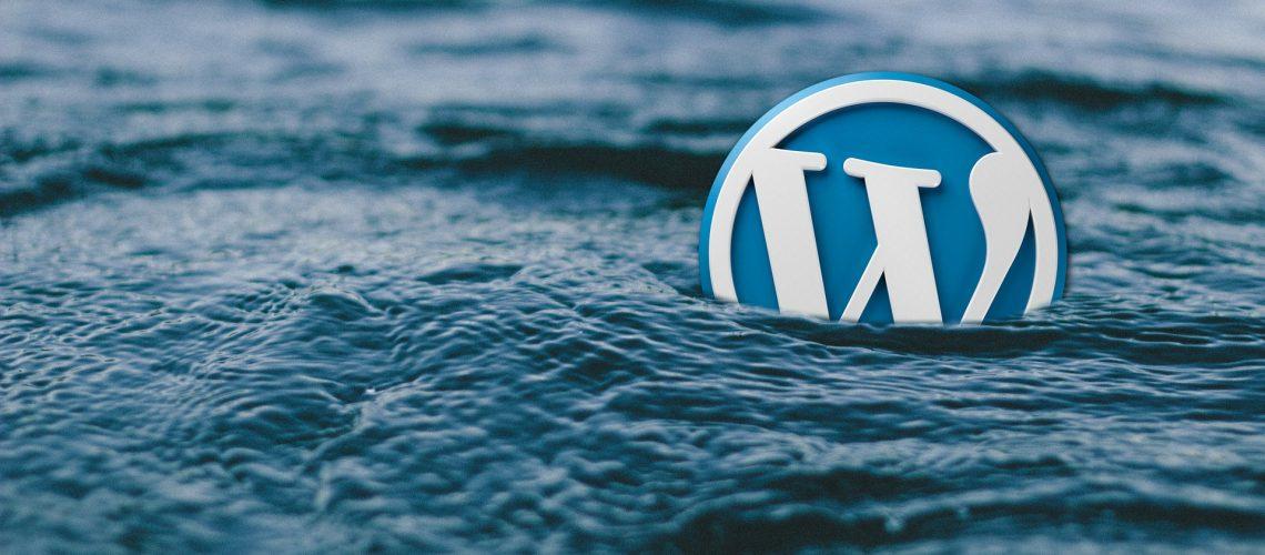 Elementor For Wordpress Page Builder